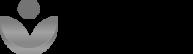 aven-1