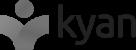 kyan-m